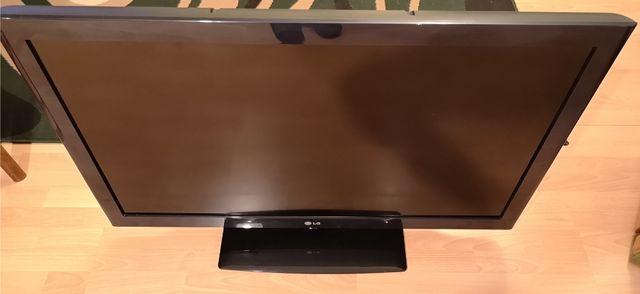 """Telewizor LCD LG 42"""" cale"""