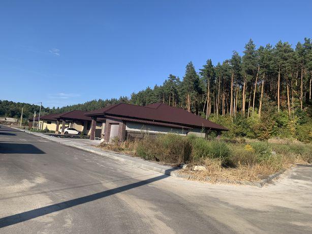 Продам дом коттедж под лесом клубный дом Гнедин Вишенки