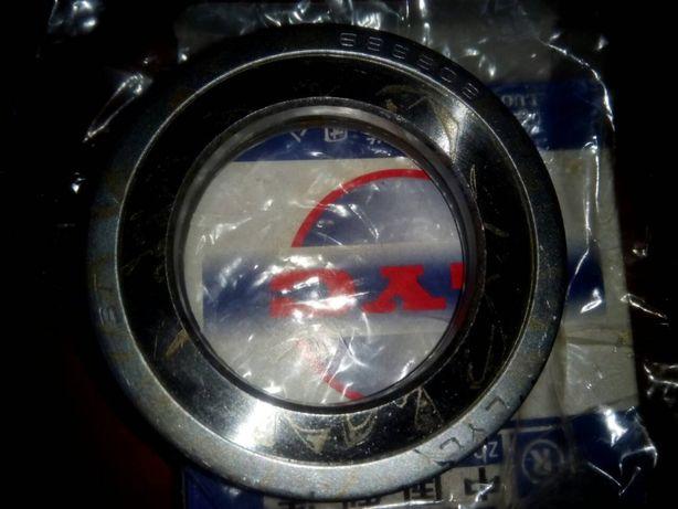 Підшипник вижимний (тяжкого мотоблока) 688808