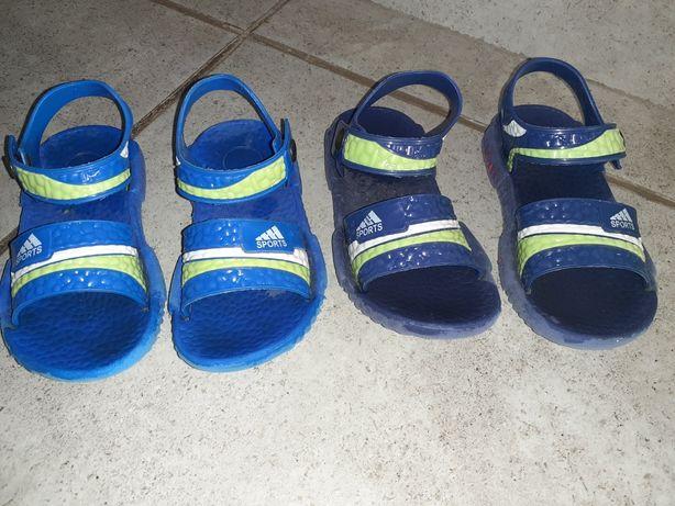 Взуття для двійні.для двойни. Для хлопчика