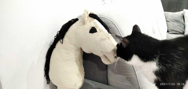 Hobby Horse Jeleni