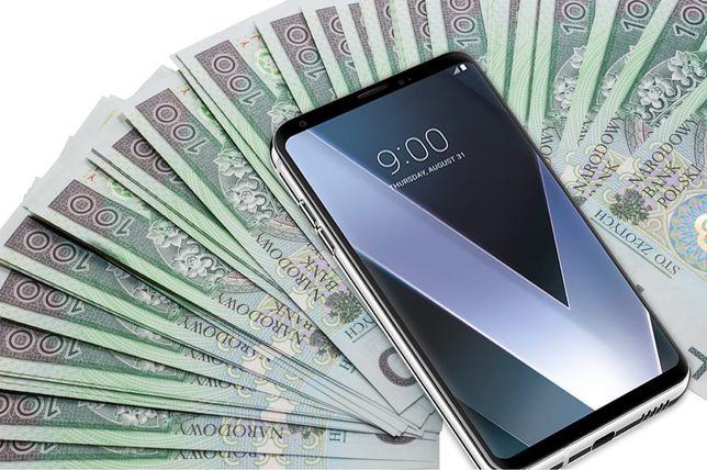 Pożyczka prywatna bez poręczyciela, BEZ BAZ, kredyt prywatny, na 500+