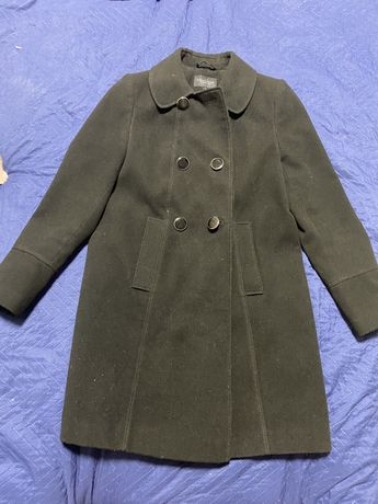 Пальто женское Debenhams