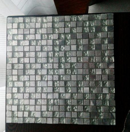 Mozaika Laconia Alttoglass