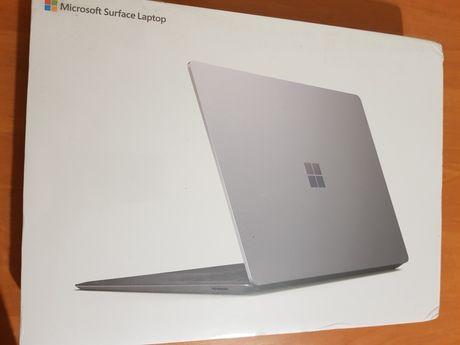 3Microsoft Surface Laptop 3 i5 8gb/128gb