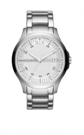 Zegarek Armani Exchange AX2177. Nowy Oryginalny Okazja!!