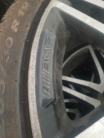 100 kompletów kół Felg, Alufelgi BMW Mercedes Audi Fiat Opony