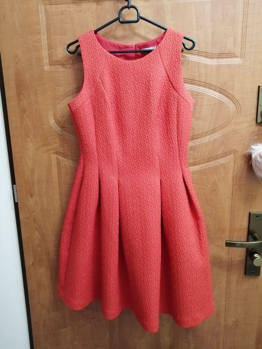 Sukienka Orsay Legnica - image 1