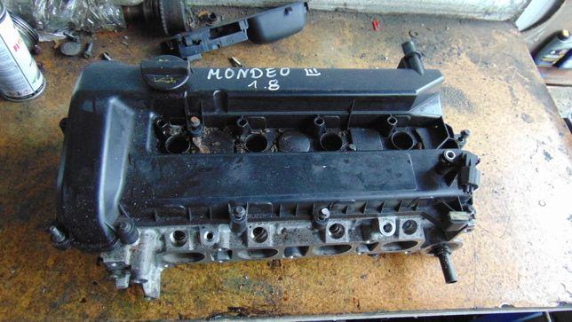Mar>Ford Mondeo III 1.8 głowica