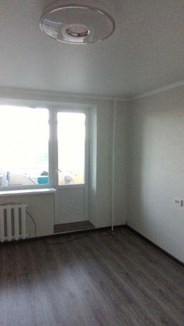 2-х комнатная квартира по ул.Брив-ла-Гайард д.25(детский санаторий)