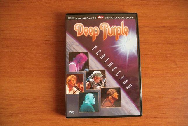 Vendo estas raridades em DVD estão como novos