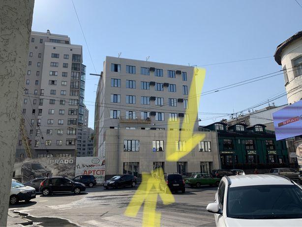 Магазин в центре Харькова! Красная линия!