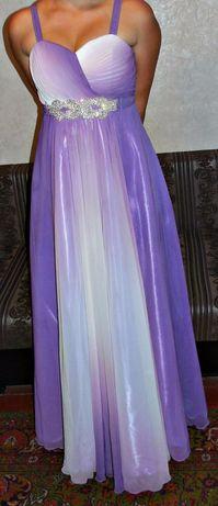 Вечернее,выпускное,нарядное платье