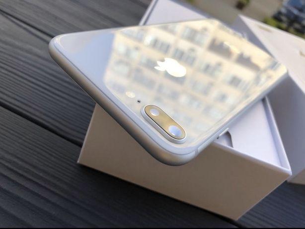 iPhone 8 Plus White 64GB RSIM!