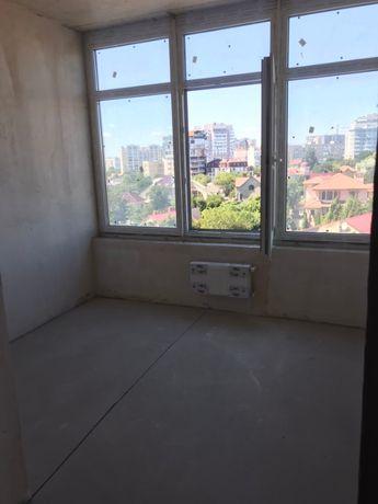"""Продам однокомнатную квартиру в ЖК""""43 Жемчужина""""/Аркадия. 1K16"""