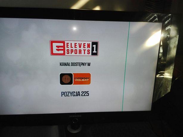 "Sprzedam Telewizor ,TV Samsyng 40"""