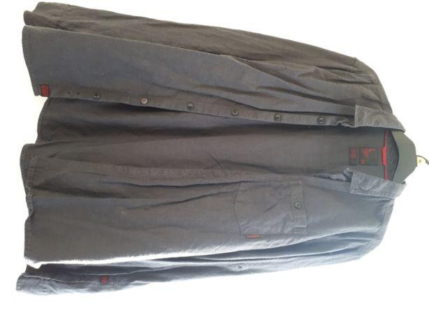 Koszula CROPP r.L (na wzrost 182)
