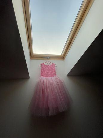 Оренда сукні, оренда дитячої сукні, оренда плаття, оренда детского