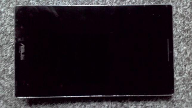 tablet Asus zenpad z370