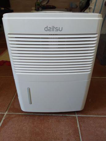 Desumidificador Daitsu com garantia
