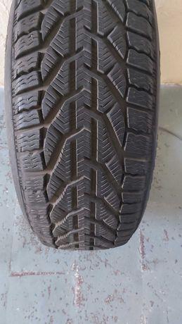 Зимние шины Strial Winter 205/55 R16 94H (Сербия,Завод Michelin)