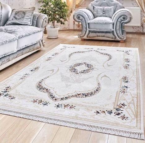 Акриловый ковёр, купить напольное покрытие***
