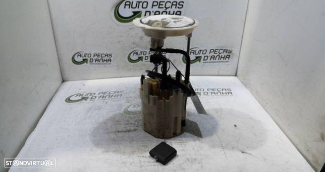 Bomba Do Depósito De Combustível Mercedes-Benz B-Class (W245)