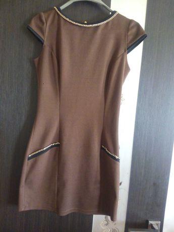 Женская одежда р-р м (44)