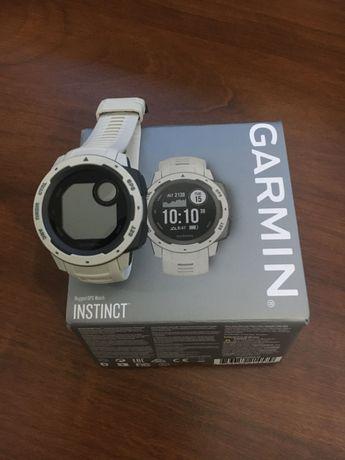 Zegarek Sportowy Garmin Instinct Rugged