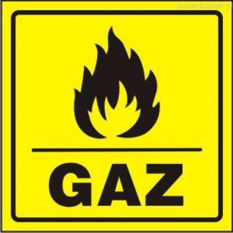 GAZ. Pogotowie Gazowe Wrocław - awarie naprawy kontrole przeglądy