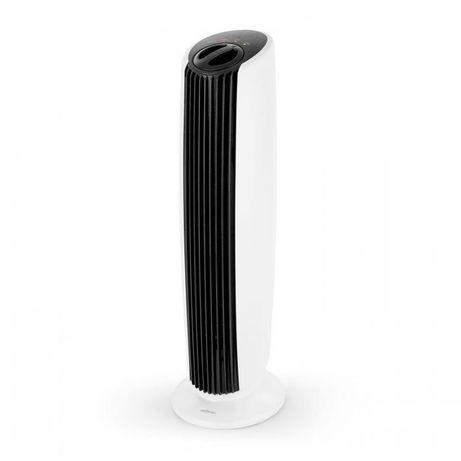 Oczyszczacz powietrza jonizator