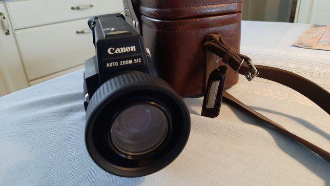 Kamera Canon 512XL
