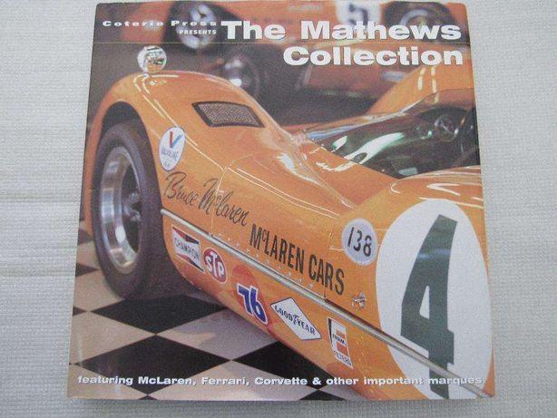 The Mathews Collection.