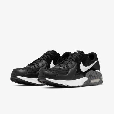 Кроссовки Nike Air Max Excee 90 Force (41р по 49.5р) Оригинал! -10%