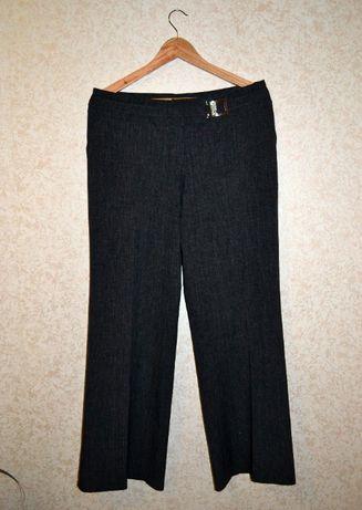 Красивые брюки lexus