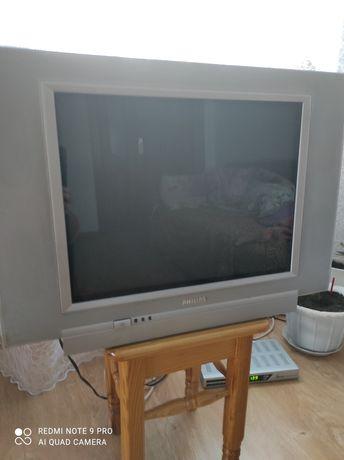 Телевізор ,, Philips,,