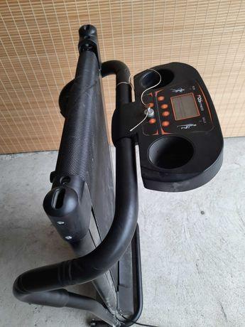 bieżnia elektryczna Fos Fitness  / 842