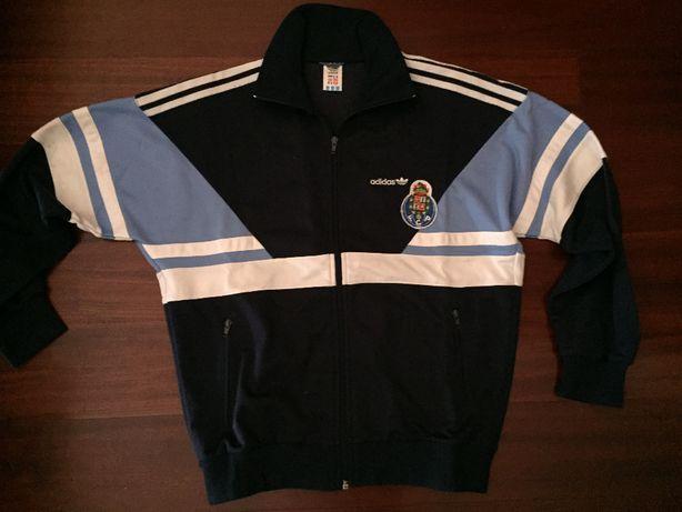 FC Porto - casaco blusão fato treino
