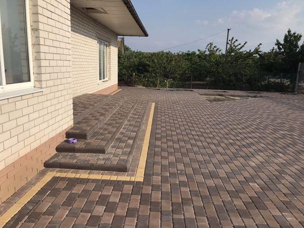 рассчитать стоимость бетонного забора