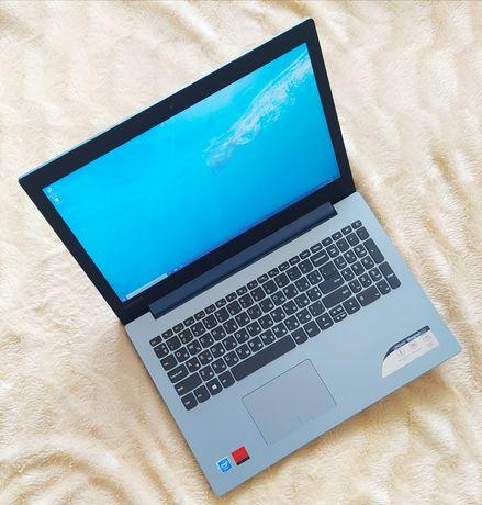 """Lenovo/15,6""""/FullHD/SSD 120ГБ/RAM 4 ГБ/2ГБ Видеокарта/2 ч. батарея"""