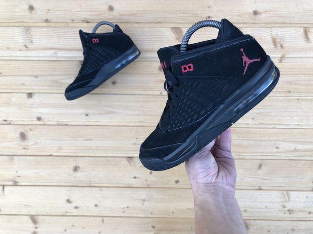 36.5р Оригинальные кроссовки Nike Air Jordan / Adidas Puma Prada Zara