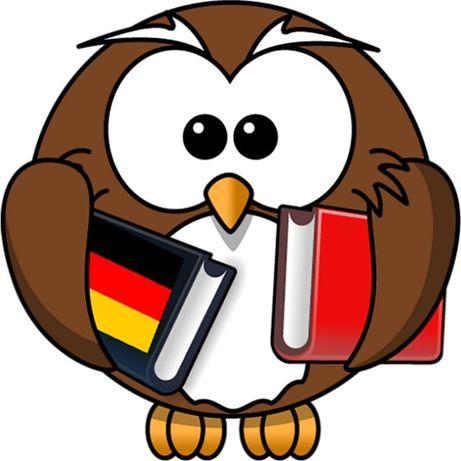 Переводчик текстов, перевод на заказ, немецкий язык, учеба, курсовые
