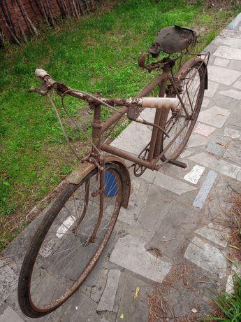 Bicicleta Pasteleira Marca Dragão