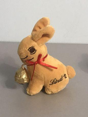 Мягкая игрушка пасхальный кролик зайчик заяц Пасха