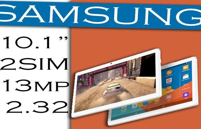 "Подарки! Samsung планшет (2/32 Гб, 2 sim, 10.1 "") Galaxy Tab!"