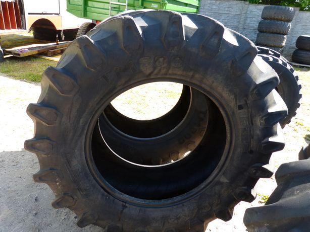 Opony Pirelli 540/65 R30 TM800