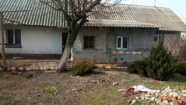 Продам дом в Соколово