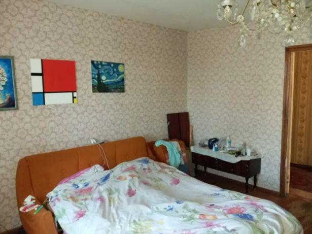 В продаже 3-х комнатная квартира на ул. Посмитного!
