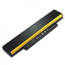 батарея Lenovo 42T4945 ThinkPad E120 E125 E130 E135 E320 E325 E330