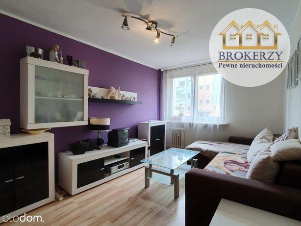 3 pokojowe mieszkanie na osiedlu Wspólny Dom